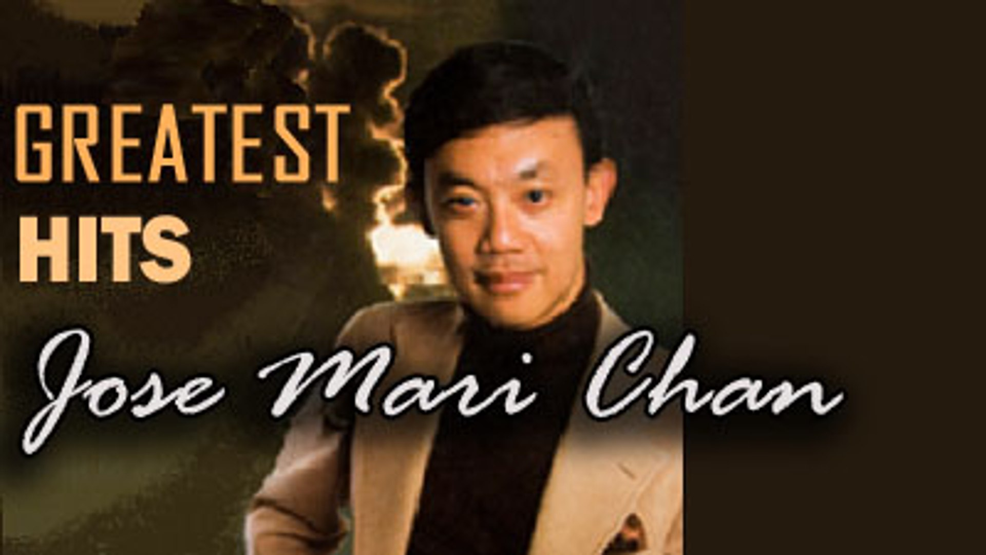 Jose mari chan christmas in our hearts (official album preview.