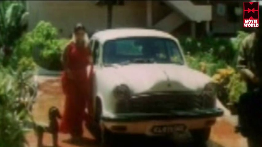Malayalam Glamour Movies | Sneha | Malaylam Full Movie [HD]