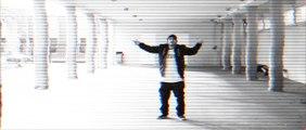 LIAS IMPREZA - freestyle subaru Réalisation F.L.Music/Design/Vidéo 2016