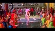 Ke Pag Ghungaroo Baandh - Amitabh Bachchan - Smita Patil - Namak Halal - Full Video Song
