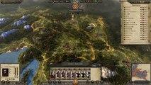 Total War Attila Mod:Terminus Total War - Empires - Dailymotion Video
