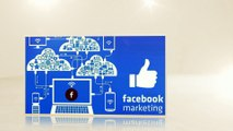 What are the Profits of Using Facebook Marketing Tool?