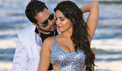 Sunny Leone- Rom Rom Romantic Video Song - Mastizaade - Mika Singh, Armaan Malik Amaal Malik - HD Songs