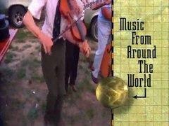 Bill Nye, the Science Guy: Sound vs. Music thumbnail