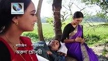 Leelaboti Bangla Serial Natok Part-29 (লীলাবতী) By Humayun Ahmed DailyvisionHD TV