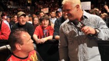 Top 5 Second Generation WWE Wrestlers That Failed (In WWE)