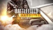 Battlefield Hardline: Getaway | Official 4 All-New Maps Sneak Peek Trailer