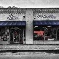 Murs & 9th Wonder - Lover Murs