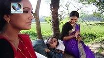 Leelaboti Bangla Serial Natok Part-23 (লীলাবতী) By Humayun Ahmed DailyvisionHD TV
