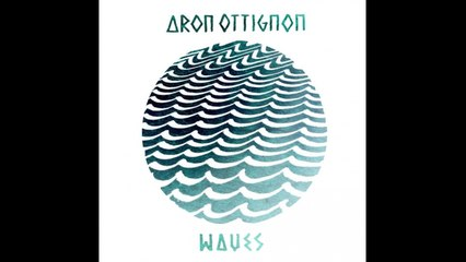 Aron Ottignon - WAVES À La Reunion
