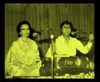 Mujhse Milne Ke Woh Karta Tha Bahane Kitne By Chitra Singh Album Concert In Pakistan Vol 04 By Iftikhar Sultan