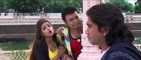 Vikram Thakor ,  New Gujarati Movie ,  VIDEO SONG ,  Hoon Sidhi Sadi Chhori ,  Sogand Chhe Maa Baap Na