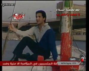 ---كليب بلدى. محمد ثروت وهانى شاكر .rmvb -