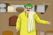 The Greatest Teacher - Akbar Birbal Stories - Hindi Animated Stories For Kids , Animated cinema and cartoon movies HD Online free video Subtitles and dubbed Watch 2016