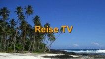 Reise TV: Reise - News 1/16