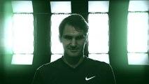 Tennis : Le tournoi de Doha sur beIN SPORTS