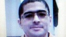 Israel seeks PA's help in hunt for suspect in TA shooting