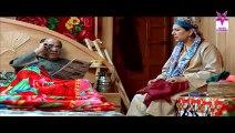 Neelum Kinaray » Hum Sitaray » Episode 11» 4th January 2016 » Pakistani Drama Serial