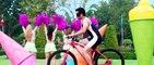 Kyaa Kool Hain Hum 3  - Official Trailer ¦¦ Starring ׃ Tusshar, Aftab Shivdasani and Mandana Karimi!