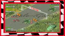 Videogame Gioco Rally gara auto cars road auto corse giochi