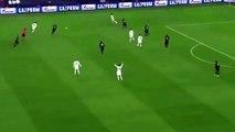 Marcelo Amazing Skills Vs Di Maria
