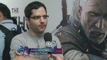 What Will Players Love About The Witcher 3: Wild Hunt?
