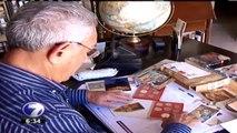 Costa Rica conmemora 32 años de la visita de Juan Pablo II