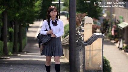 [AION-Scan] Transit Girls - Episódio 03 [SD]