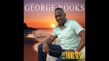 George Nooks - In The Morning (2016)
