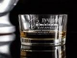 Лучший подарок на все случаи жизни - Стакан для виски с вашим текстом Лучший в мире учитель в г. Киров