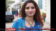 Punjabi Phone Call To Sexy Girl Anjali Hindi & Urdu2016