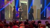 Drôle Vidéo Les Denis Drolet Gala Olivier 2014