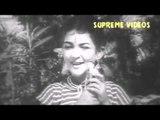 """Desa Drohulu (1964) Movie"" | Telugu Full Hit Movie | NTR, Devika, Sobhan Babu"