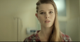 TERMINUS Official Movie Trailer #1 - Jai Koutrae, Kendra Appleton - Sci-Fi 2016 [Full HD]