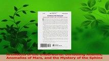 Identification Freshwater Algae Enumeration and Use as Bioindicators