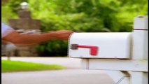 NYC Postal Workers Busted for Stealing & Throwing Out Letters