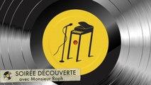 Monsieur Raph - Les soirées découvertes du FICG