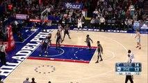 Memphis Grizzlies vs Philadelphia Sixers - Highlights | December 22, 2015 | NBA 2015-16 Season