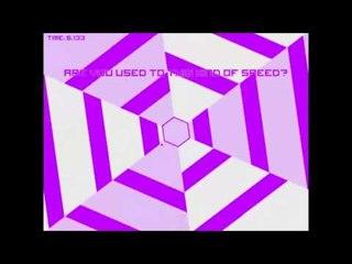 양띵TV삼성[눈돌아가는게임 헥사곤-2편-]Hexagon