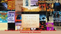 PDF Download  Rich Mullins A Devotional Biography An Arrow Pointing to Heaven PDF Online