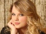 Taylor Swift Full Album 2016 - Taylor Swift's Greatest Hits Full Song #2