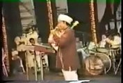 Mere mehboob qayamat hogi Kishore Kumar Live