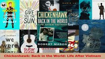 PDF Download  Chickenhawk Back in the World Life After Vietnam Download Full Ebook