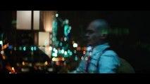Hitman: Agent 47 | Ultimate Hitman Featurette [HD] | 20th Century FOX