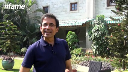 India's World T20 Squad Preview By Harsha Bhogle   #fame Cricket