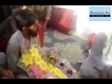 'Qabool Hai Qabool Hai' - Goongay Shakhas Ka Apni Shaadi Main Mazahia Style Main Jawab