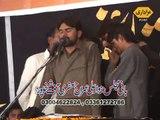 Zakir Imran Mehdi Jhang Majlis 6 Safar 2015 Jalsa Zakir Ali Imran Jafri Sheikhupura