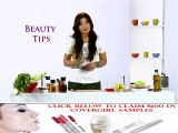 Tips To Get Soft Hands - Natural Home Remedies - Beauty Tips