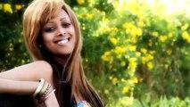 Sexy ethiopian dancer by fasil demoz enkokeleshe - video dailymotion