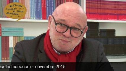 Vid�o de Michel Quint
